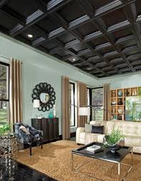 prepossessing 70 ceiling tiles for commercial kitchens decorating