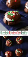822 best christmas recipes images on pinterest christmas recipes