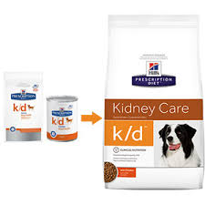 hill u0027s prescription diet canine k d pet supermarket co uk