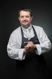 cours de cuisine jean francois piege chefs nespresso atelier