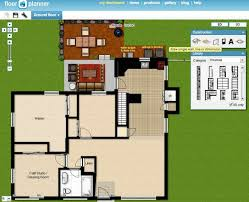 floor planner floorplanner create a free floor plan of your home the rented