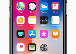 apple u0027s itunes update removes the desktop ios app store