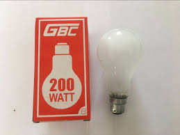 100w clear incandescent light bulb china incandescent light bulb long life bulbs 220v b22 e27 clear