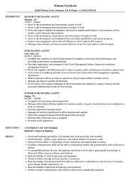 resume templates word accountant trailers plus peterborough purchasing agent resume sles velvet jobs