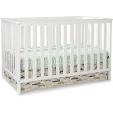 Delta Winter Park 3 In 1 Convertible Crib Storkcraft Rosland 3 In 1 Convertible Crib White Walmart