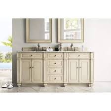 over 70 inches bathroom vanities u0026 vanity cabinets for less