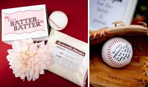 baseball themed wedding sophisticated baseball theme celebrations at home