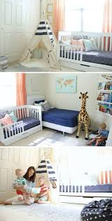 Bedroom Ideas For Boys And Girls Sharing Boy Shared Bedroom Ideas Traditionz Us Traditionz Us