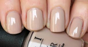 best nail color for work nail toenail designs art