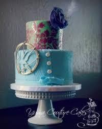 siberian husky cake by cake diane custom cake studio just yummy
