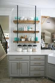 shelves shelves storages best 25 industrial wall shelves ideas