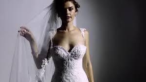 sottero u0026 midgley opulence bridalwear bridal dress shop in