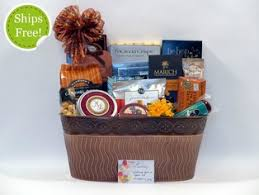 Gift Baskets Free Shipping Custom Gift Baskets Unique Gift Baskets Gifts