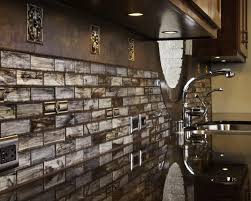 kitchen wall tile design ideas top modern ideas for kitchen decorating with stylish wall tile designs