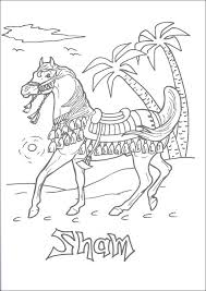 coloring pages horse trailer horse trailer coloring pages for full size of coloring coloring
