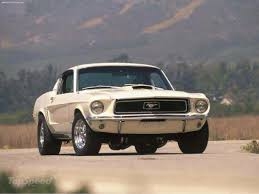 70s mustang best cars from the 70s and 60s