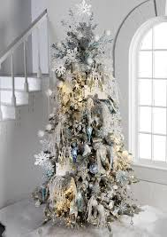Christmas Decorations Ice Blue by New Cascading Light Branch By Raz Imports