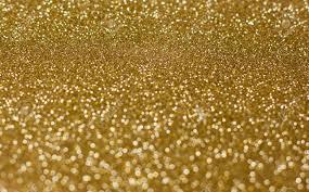 glitter backdrop gold glitter background lens bokeh effect golden spot backdrop
