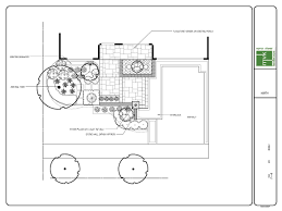 Design House Plans Yourself Free by Free Do It Yourself Landscape Design Software Bathroom Design