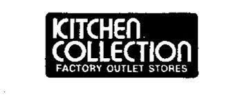 the kitchen collection llc the kitchen collection llc 60 images the kitchen collection
