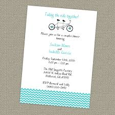 Couple Shower Ideas 24 Best Bridal Shower Invitations Images On Pinterest Bridal