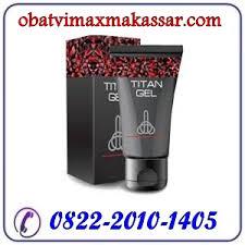 apotik titan gel asli di makassar 0822 2010 1405 antar gratis
