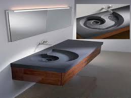 Unique Sinks by Image Unique Bathroom Sinks Unique Bathroom Sinks And Vanities 29