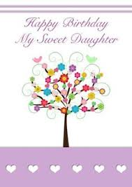 happy birthday cards daughter share https www facebook com