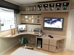 Office Desk Setup Ideas Bedroom Office Setup Bedroom Desk Ideas Best Home Office Setup