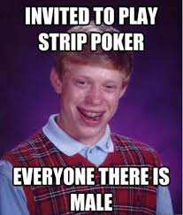 Omaha Meme - the ultimate list of poker memes upswing poker