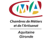 chambre des metiers gironde accueil cmai 33
