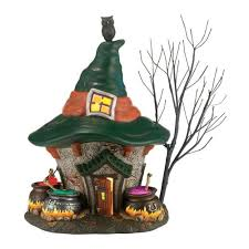 Department 56 Halloween Decorations by Interesting Halloween Decorations To Buy For Your Home