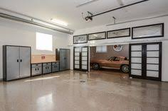 Lowes Garage Organization Ideas - garage cabinets sears keep the danger away home and interior