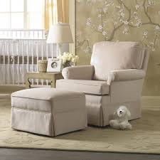 Best Chairs Glider Swivel Club Chairs Upholstered Best Home Design Ideas Photos 10