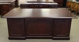kimball president executive desk inventory dallas office furniture your dallas office furniture