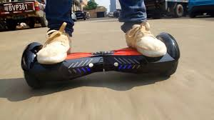 lexus hoverboard components best 6 5 inch segway hoverboard review youtube