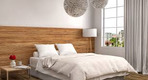 aménager sa chambre à coucher decorer sa chambre beautiful comment dcorer sa chambre soi meme