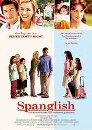 pcu best value buy on amazon movies on sale pinterest movie