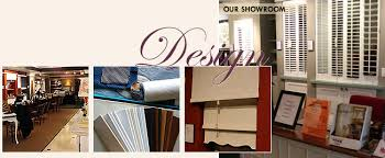 Blinds Shutters And More Window Treatments Coverings Blinds Shutters And Drapery For