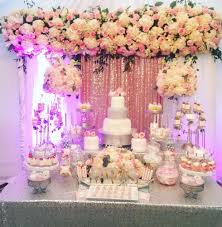 quinceanera decoration ideas for tables paris quinceañera party ideas parisians quinceanera ideas and