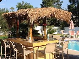 backyard bars patio covered patio bar ideas outdoor patio bar