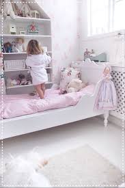 Bed Wallpaper 1081 Best Rooms Images On Pinterest Children Nursery And