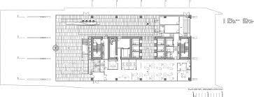 gallery of unicredit iriac bank hq westfourth architecture 22 unicredit iriac bank hq westfourth architecture 22 25 ground floor plan