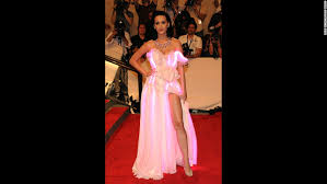 Katy Perry Costume Katy Perry Is The Most Followed Person In The Twittersphere Cnn