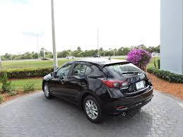 nissan mazda 3 2017 used mazda mazda3 5 door sport automatic at royal palm toyota