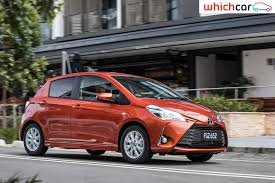 toyota quotes 2017 toyota yaris review