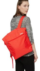 Bench Backpacks Bench Suitcases And Bags Backpacks New York Shop Special Offers