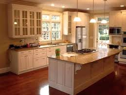 cost per linear foot to reface kitchen cabinets home depot kitchen
