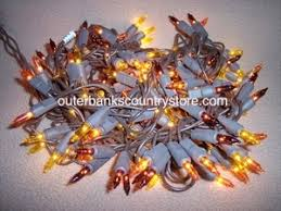 52 best mini lights for year decorating images on