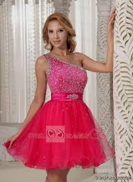 pink party dresses for juniors 2016 2017 b2b fashion